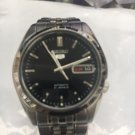 Seiko Self Winding Automatic Japan Brand for Men   For Men Size   Brand New