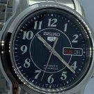 Seiko Chronograph Movement Size 37 mm Diameter for MEN Size