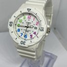 Casio Small Size Watch for Ladies Brand New