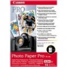 "Canon Glossy Photo Paper Pro, 13"" x 19"", 10 Count"