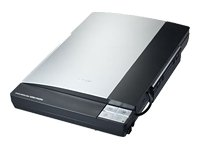 Epson Perfection V200 Flatbed Photo Scanner