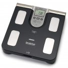 Omron Bf508 Is A Comprehensive Body Composition Monitor