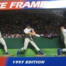 1997 Mike Piazza Starting Lineup Freezeframe