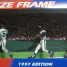 1997 Ken Griffey Jr. Starting Lineup Freeze Frame