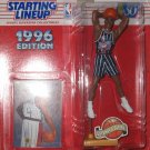 1996 Extended Series Charles Barkley Starting Lineup