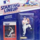 1988 Nolan Ryan Rookie Starting Lineup