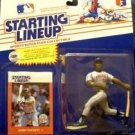 1988 Kirby Puckett Starting Lineup