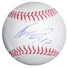 Ivan Nova Signed Official Major League Baseball (Steiner)