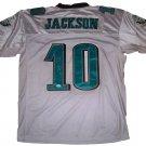 Desean Jackson Signed Eagles Jersey (JSA)