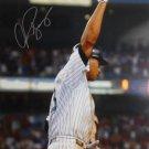 Alex Rodriguez Signed 16x20 Photo (MLB Authentication Holo)