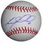 Craig Kimbrel Signed Official Major League Baseball