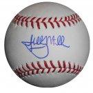 Shelby Miller Signed Official Major League Baseball (PSA/DNA)