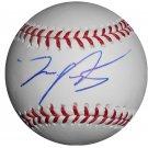Miguel Sano Signed Official Major League Baseball (MLB HOLO)