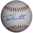 Trevor Rosenthal Signed Official Major League Baseball (MLB HOLO)