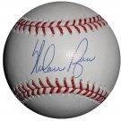 Nolan Ryan Signed Official Major League Baseball (Tristar)