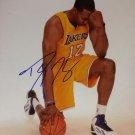 Dwight Howard Signed 11x14 Photo