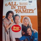 ALL IN THE FAMILY The Complete Third Season (season 3) dvd BRAND NEW & SEALED
