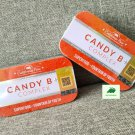 1 Box Candy B+ Complex New Genuine Candy Male Power Performance California Pure