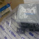 ACCENT 08-09 GeNuiNe ELECTRONIC POWER STEERING CONTROLLER 563301E501