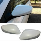 OEM Hyundai Side Mirror Cover Hyundai For 11-17 Accent Solaris, RH - 1PCS