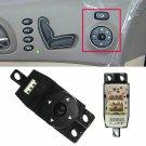 Front Side Mirror Control Switch For OEM Parts KIA 2006-14 Sedona Entourage
