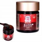 Cheong Kwan Jang 6Years Korean Red Ginseng Extract Hyun120g