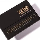 Zero Hour Detox, 10 Count - Minimizing The Effects of a Hangover