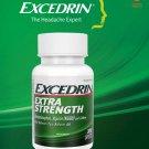 Excedrin Extra Strength for Headache Relief, 300 Caplets