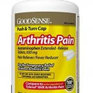 GoodSense Acetaminophen Extended-Release Tablets 650 mg (Arthritis Pain)