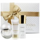 OROGOLD 24K Luxury Sample Box for Women - Travel Skin Care Set with Real