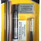 Prismacolor Premier Colored Pencil Accessory Kit  7-Piece Set, 7-Count