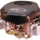 Kohler 24 Hp. NEW Engine KT735-3057
