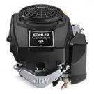 Kohler Courage Series 20 Hp. Engine NEW SV601-3250  $676 Delivered
