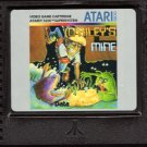 O'RILEY'S MINE for ATARI 5200 SuperSystem, Cartridge ONLY ... NEW