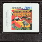 FORT APOCALYPSE for ATARI 5200 SuperSystem, cartridge ONLY ... NEW