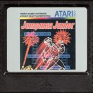 JUMPMAN JUNIOR for ATARI 5200 SuperSystem, cartridge ONLY ... NEW