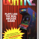 QUATRE for Colecovision / ADAM Cartridge. NEW / CIB, NO SGM needed