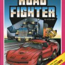 ROAD FIGHTER for Colecovision / ADAM Cartridge. NEW / CIB - NO SGM needed
