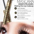 1x 3D Natural Fiber Lashes Mascara Transplanting Gel