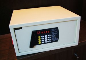 safe, electronic safe, code safe,cipher safe