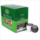 Green Mountain Lake & Lodge 96 K-Cups FREE SHIPPING Keurig