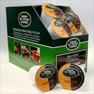 Green Mountain Half-Caff 96 K-Cups FREE SHIPPING Keurig