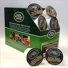 Green Mountain Double Black Diamond Extra Bold 48 K-Cups FREE SHIPPING Keurig