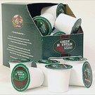 Green Mountain Sumatran Reserve FTO 48 K-Cups FREE SHIPPING Keurig