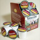 Newmans Own Special Blend FTO 96 K-Cups FREE SHIPPING Keurig
