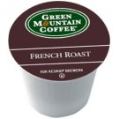 Green Mountain French Roast 192 K-Cups FREE SHIPPING Keurig