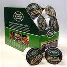 Green Mountain Double Black Diamond Extra Bold 192 K-Cups FREE SHIPPING Keurig
