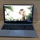 15.6 in OEM slim Laptop i7 processor 4gb ram 120gb hard drive