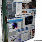 DVD RIP Create Author Edit Publish convert - all things video and audio tools.  DOWNLOAD