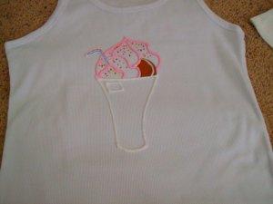 Strawberry Oreo Milkshake